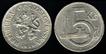 Index of /MENDY-COINS/images/Europe_3/Czechoslovakia